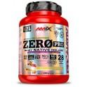 Amix ZeroPro